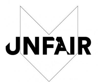 Unfair Fashion Show