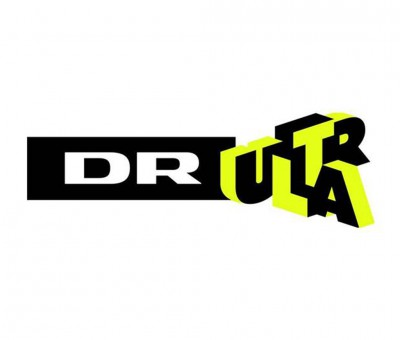 DR Ultra – Radio Jingle