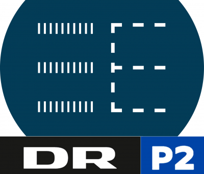 DR P2 – Podcast, 21 Januar 2015